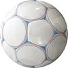 Premier Match Soccer Ball