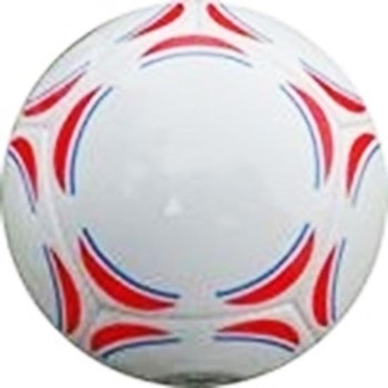 Soccer Balls 6 Panels