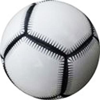 Mini Ball 40 CM
