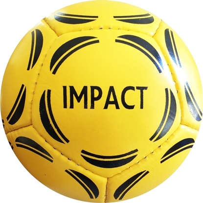 Impact Mini Small Soccer Ball 48 Cm