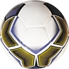 Classic Match Soccer Ball - Hand Stitched -