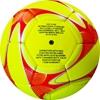 Storm Match Soccer Ball - Hand Stitched