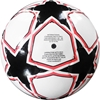 Classic Match Soccer Ball - Hand Stitched