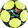 Volcano 100 Soccer Ball - Hand Stitched - Professional Soccer Ball
