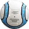 Omit Soccer Ball Six Pack - Size 5