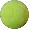 Soccer Ball Quality: Indoor Soccer Ball