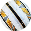 Volcano 200 Soccer Ball - Hand Stitched - Professional Soccer Ball