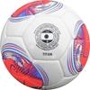 Titan Soccer Ball Size 5 - Premium Soccer Ball