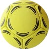 Impact Mini Soccer Ball Size 2