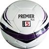 Premier Soccer Ball 32 Size 5 Match Ball