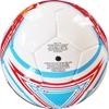 Ultima Match Soccer Ball -