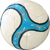 Omit Match level Ball - Hand Stitched -